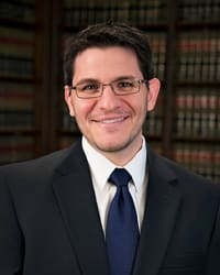 Jeremy Puglia