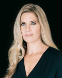 Top Rated Employment & Labor Attorney in Santa Barbara, CA : Christina Humphrey
