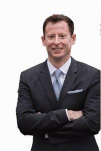 Top Rated Employment & Labor Attorney in Philadelphia, PA : David J. Caputo