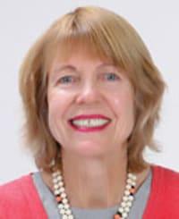 Katherine L. Hart