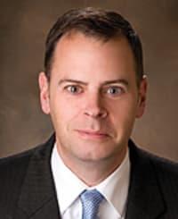 Michael S. Murray
