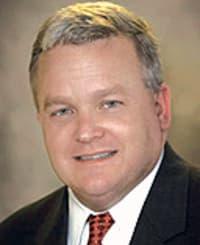 Timothy J. Buckley III
