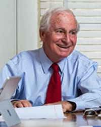 Photo of Terry E. Richardson, Jr.