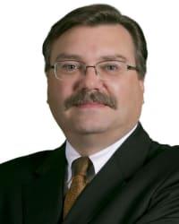 Richard A. Walawender