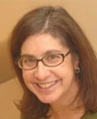 Top Rated Attorney in Washington, DC : Andrea E. Hirsch