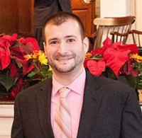 Matthew J. Sussman