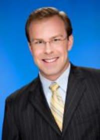 Keith E. Brashier