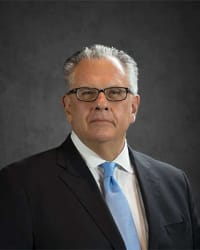 Top Rated Products Liability Attorney in Orlando, FL : Vincent M. D'Assaro