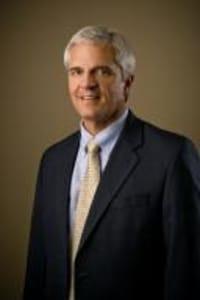 Dean A. Stensland