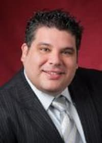 Benjamin Valencia ll
