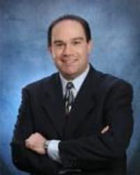 Zach B. Shelomith
