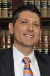 Andrew K. Smith