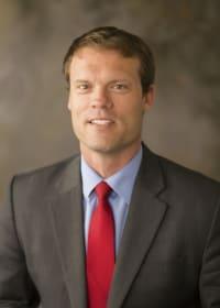 Corey D. Bryan