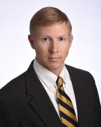 David W. Henderson