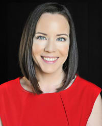 Jennifer P. Scott