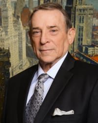 Kenneth C. Chessick, M.D.