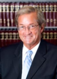 R. Mark Mifflin
