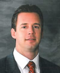 Nathan S. Miller