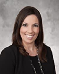 Kimberly A. Nason
