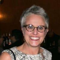 Lori M. Surmay