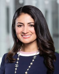 Top Rated Family Law Attorney in San Francisco, CA : Sheila Bari