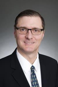 Top Rated Intellectual Property Litigation Attorney in Atlanta, GA : David L. Pardue
