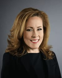 Tonya G. Newman