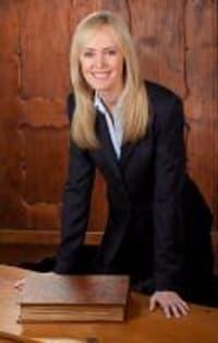 Marcia J. Silvers