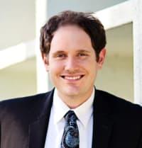 Daniel C. Pierron