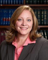 Elizabeth M. Hutton