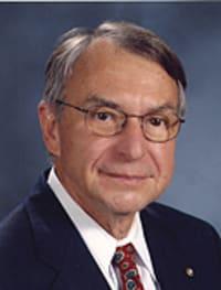 Charles H. Brown