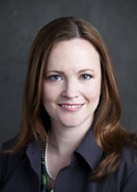Nicole Jennings Wade