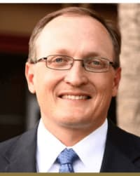 Todd Simpson