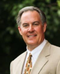 James K. Wetzel