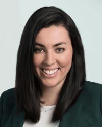 Isabel Ekman