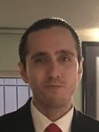 Giorgio Cassandra