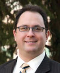 Joshua S. Wohl