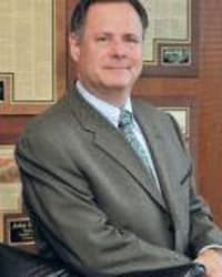 Top Rated Personal Injury Attorney in St. Louis, MO : John S. Wallach