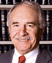 Donald M. Briskman