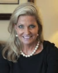 Top Rated Estate Planning & Probate Attorney in Gaithersburg, MD : Lynn Caudle Boynton