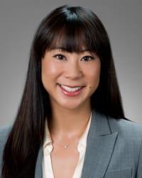 Kira Nicole Teshima