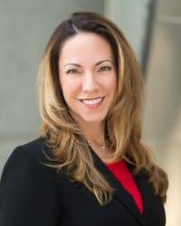 Photo of Jennifer M. Hartman King