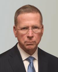 James H. Turken