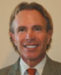 Joseph P. Spirito, Jr.