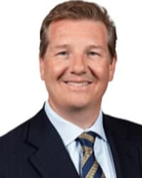Top Rated Medical Malpractice Attorney in Chicago, IL : Jason W. Fura