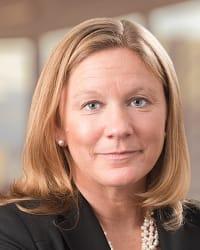 Julie E. Lamkin