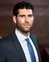 Adam M. Satnick