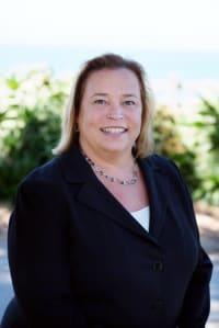 Christine D. Spagnoli