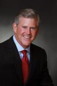 Scott J. Link