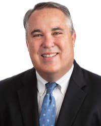 Scott H. Carr